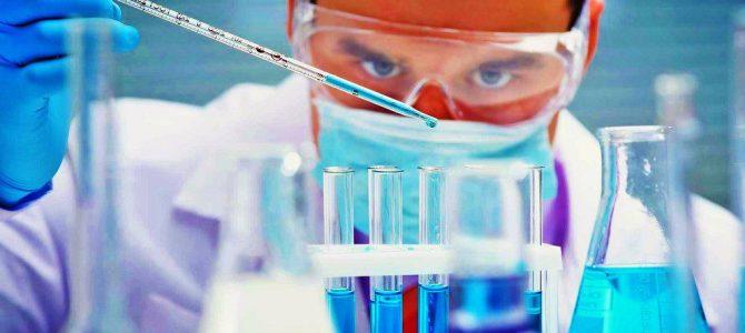 """Bilime """"bilimsel"""" bir bakış"""