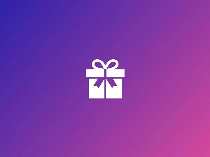 VULA dovanų kuponas 2021
