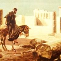 Неемия Кĕнеки