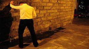 urinating-in-public