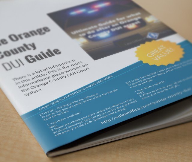 Download Your Free Nd Dui Guide