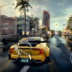 Need For Speed Heat Deluxe Edition For Ps4 Buy Cheaper In Official Store Psprices Osterreich