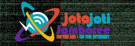 JOTA-JOTI October 17, 2020 - Vulcan District - Greater Alabama Council