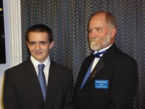 Jonathan & Donald Wheeler V229