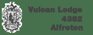 Vulcan Lodge Regular Meeting @ Alfreton Masonic Hall   England   United Kingdom