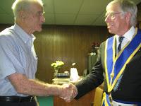 Vulcan Lodge Practice @ Alfreton Masonic Hall | England | United Kingdom