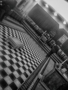 Vulcan Lodge Regular Meeting @ Alfreton Masonic Hall | England | United Kingdom