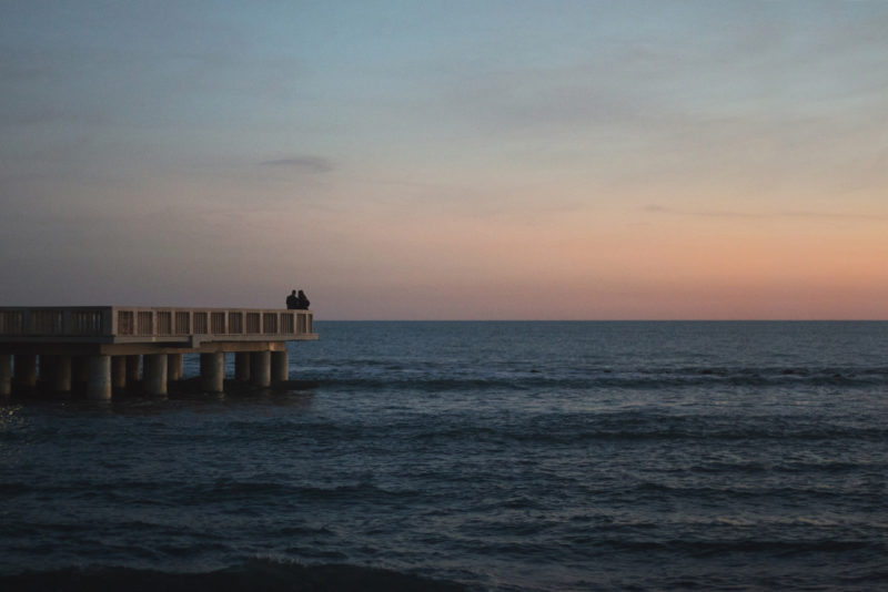 Winter by the Sea1 - SP