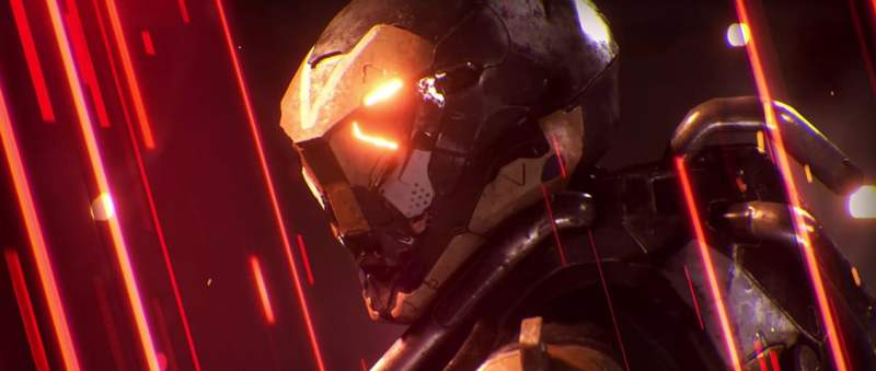 anthem update 1.08 patch notes