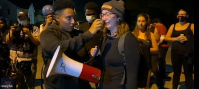 https://vulms.org/dueling-narratives-fuel-opposing-views-of-kenosha-protest-shooting/