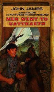 Men Went to Cattraeth