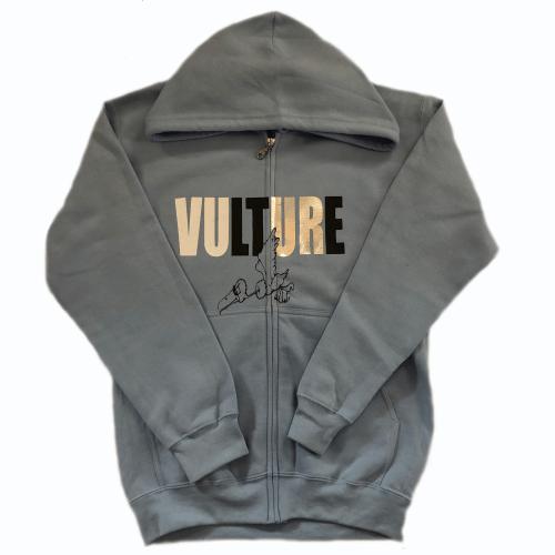 Vulture Hoodie