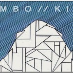 Limbo Kids - Wanderlust (EP Review)
