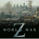 World War Z (Film Review)