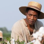 12 Years a Slave (Film Review)