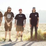 Expire's - Pretty Low (Single Review)
