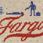 Fargo (TV Review)