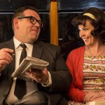 Mr. Sloane: Episode Six (Episode Review)