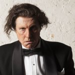 Tommy Cooper: Not Like That, Like This (TV Review)