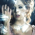Lindsey Stirling (European Tour Preview)
