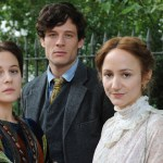 Life in Squares Cast announced
