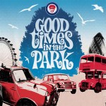 Good Times in The Park Cancelled