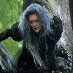 Into the Woods: Trailer Watch