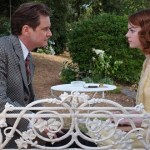 Magic in the Moonlight (Film Review)