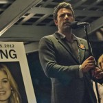 Trailer Watch: Gone Girl
