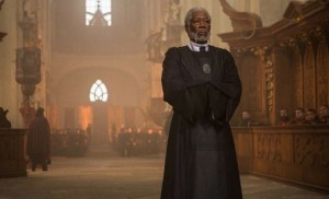 last-knights-morgan-freeman