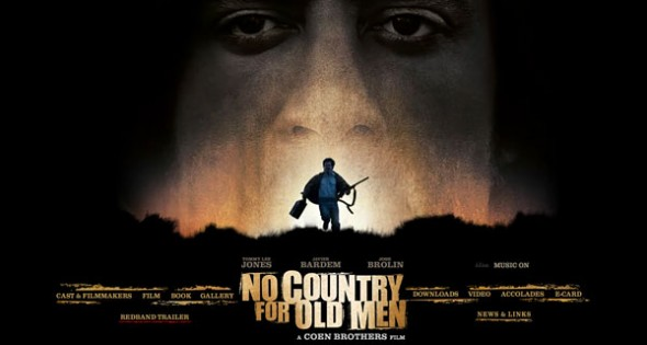 no-country-for-old-men_site