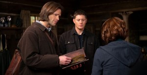 Supernatural-season-10-episode-18-top-moments-888x456