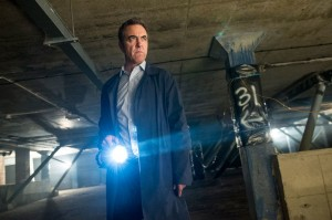 gallery-1453469006-tv-lucky-man-james-nesbitt-02