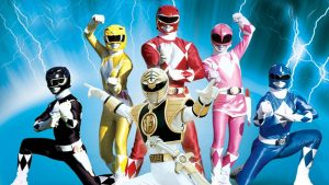 mighty-morphin-power-rangers-team-image