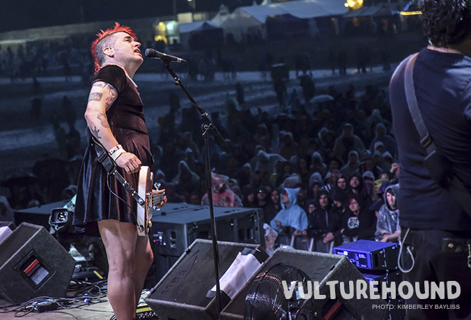 fat-mike-nofx-2