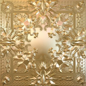 watch-the-throne-1
