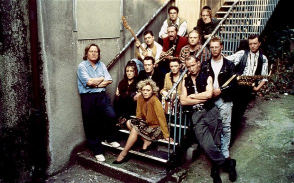 the-commitments-2686255b