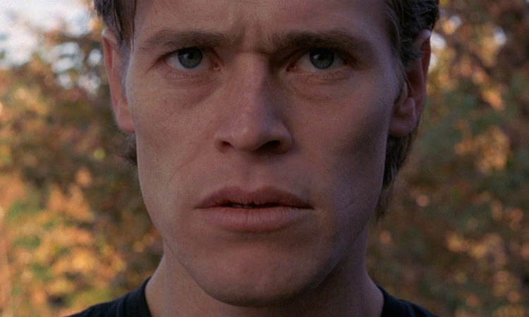 to-live-and-die-in-la-willem-dafoe