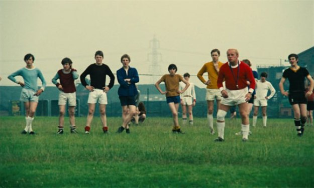 kes-brian-glover_top10films
