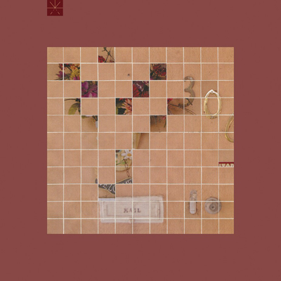 aoty-touche-amore-stage-four