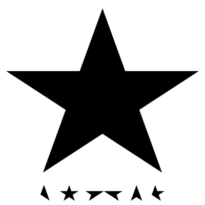 aoty-david-bowie-blackstar