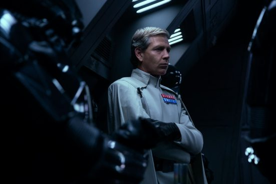 rogue-one-gallery19_1624876a