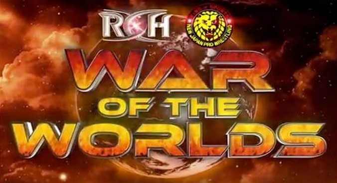 roh-war-of-the-worlds