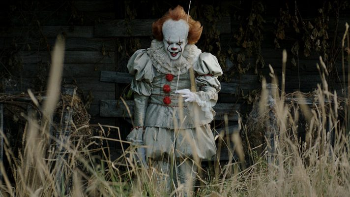 we all float down here stephen king s it blu ray review