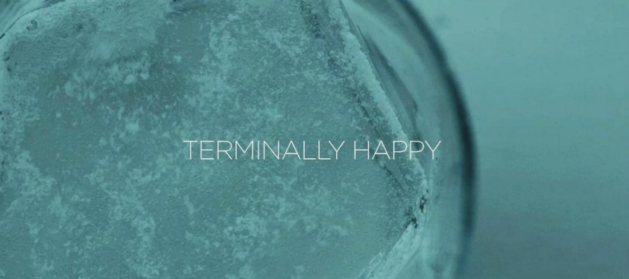Terminally Happy