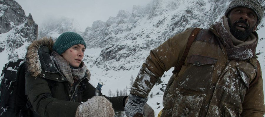 the mountain between us review