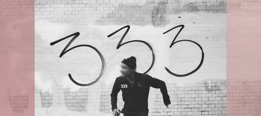 Image result for fever 333 strength in numb333rs