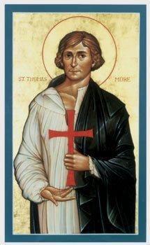 St%20Thomas%20More%20-%20re-thumb.jpg (215×350)