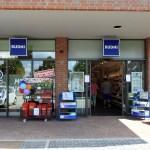 Budni eröffnet Filiale in Neuengamme