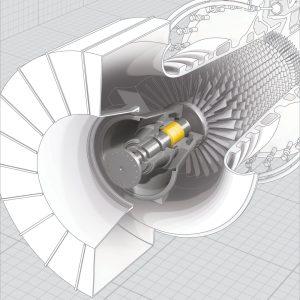 dau-tuabin-shell-turbo-t, dau-nhot-vung-tau, dau-nhot-shell